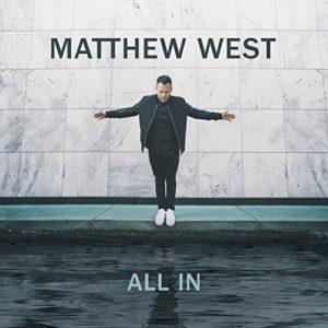 All In by Matthew West