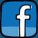 if_social-media_facebook_1543325