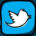 if_social-media_twitter_1543317