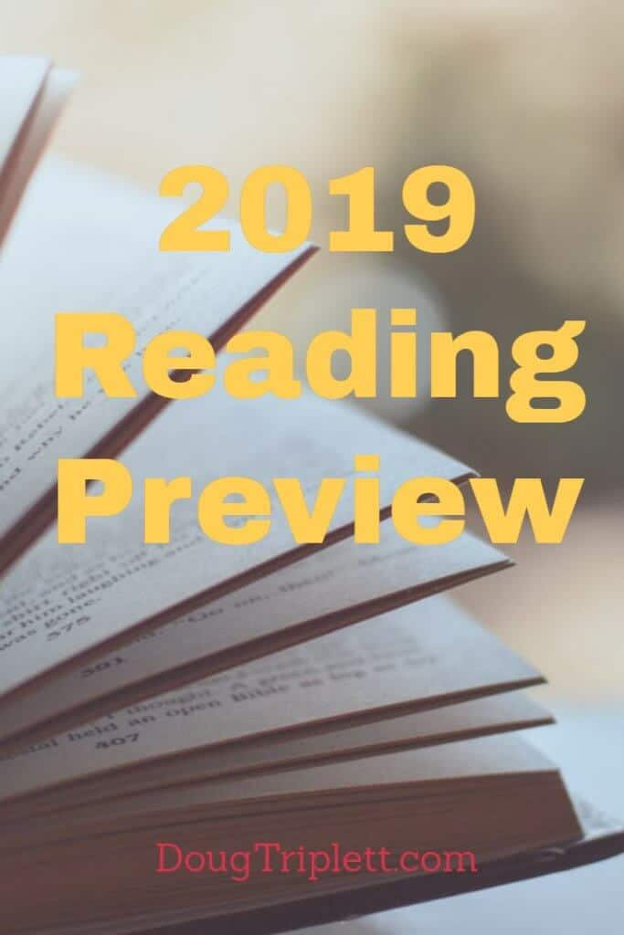 reading preview image title